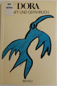 Sanft und gefährlich. Benteli-Verlag, Bern 1981.